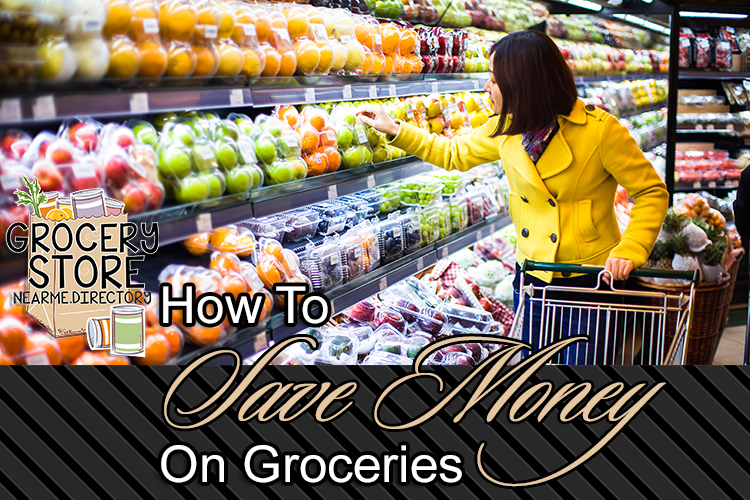 Gas Stations Near Me >> Grocery Store Near Me | The #1 Grocery Store Directory Online